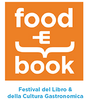 Chef e libri a Food&Book