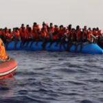 """Salute ,Foad Aodi (Area Affari esteri Omceo Roma): il 19 convegno Omceo Rm su """"Le patologie più frequenti nei migranti e le emergenze sanitarie"""", i migranti non portano malattie"""