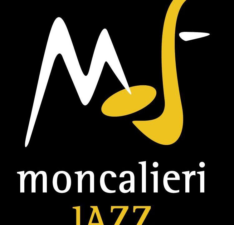 Moncalieri Jazz 2019: dal 2 al 16 novembre la XXII edizione
