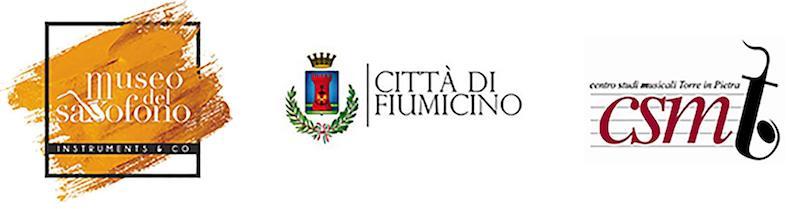 Museo del Saxofono: Workshop Rap-Trap e Concerto per S. Ippolito, patrono di Fiumicino