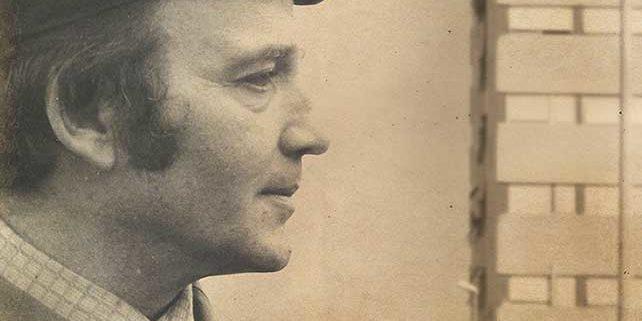 """""""Il Sindaco Petroselli"""": docufilm di Andrea Rusich e idratato da Paolo Masini sul sindaco più amato dalla città di Roma"""