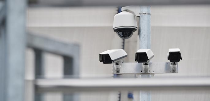 Telecamere sul luogo di lavoro: dichiarazione di Antonello Soro, Presidente del Garante per la privacy, su sentenza Corte di Strasburgo