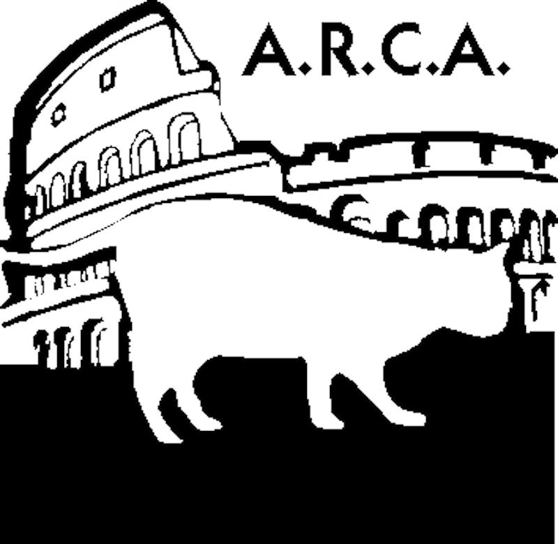 """Torna a Roma l'appuntamento oramai storico con il SuperCat Show, """"Mi-ci porti?"""""""