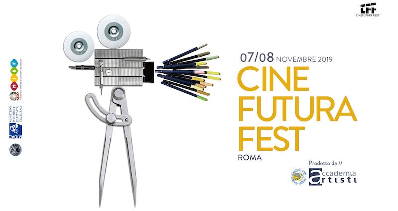 Arriva il CineFuturaFest, il festival di corti ideati dagli studenti italiani dai 14 ai 25 anni