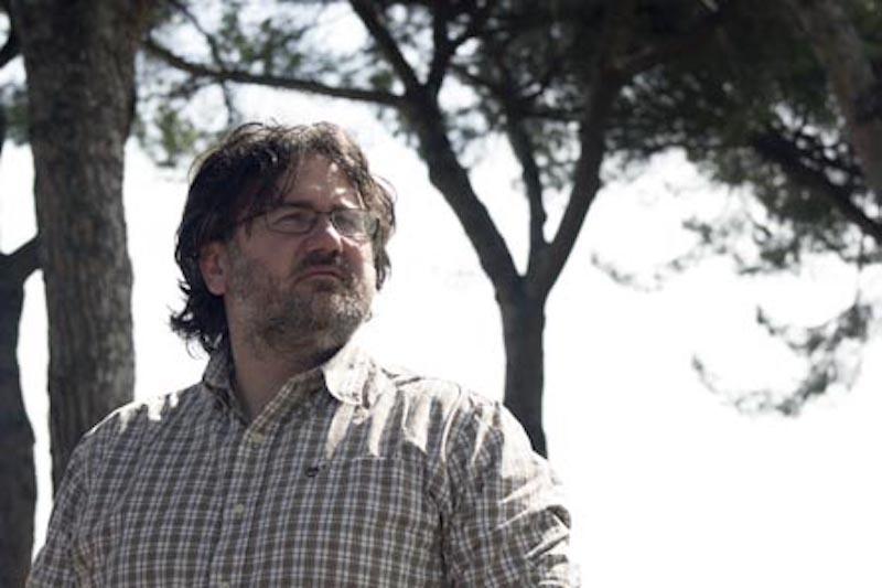 """All'AAMOD la proiezione di """"The Harvest"""" , il docu-musical sul caporalato agricolo in Italia"""