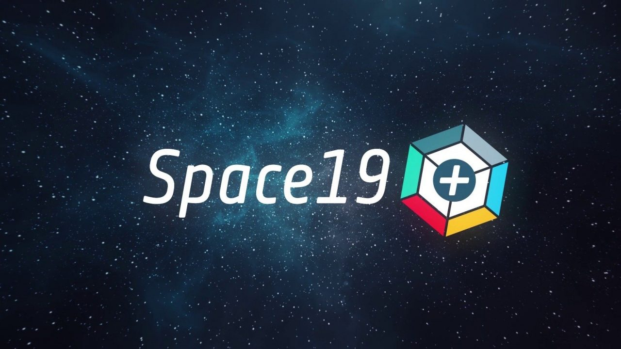 The ESA Council at Ministerial Level Space 19+ will take place at FIBES in Seville, Spain, on 27 and 28 November 2019.