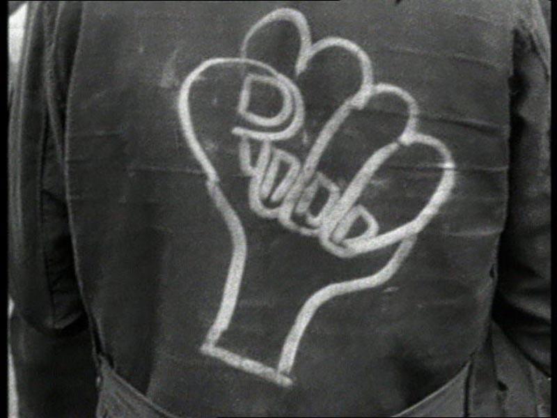 """Le lotte e l'utopia: 1969/70: l'evento speciale """"Contratto"""" di Gregoretti al Cinema Farnese l'8 novembre"""