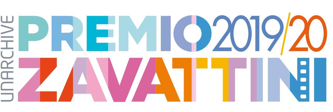 Premio Zavattini 2019/2020: la giuria della IV edizione seleziona i 9 finalisti. Il primo incontro all'AAMOD il 9 novembre