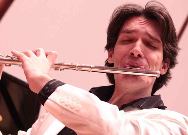 Teatro Vascello: Peppe Servillo, Francesco Piccolo e Francesca Pica: schede dettagliate prossimi spettacoli di Flautissimo teatro