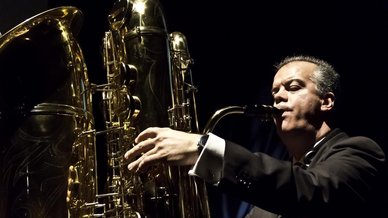 Museo del Saxofono: al via la stagione concertistica dal 23 novembre al 21 dicembre