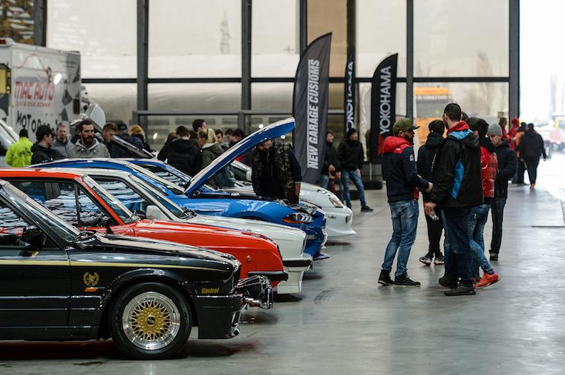 Adria Motor Week: appuntamento al prossimo anno!