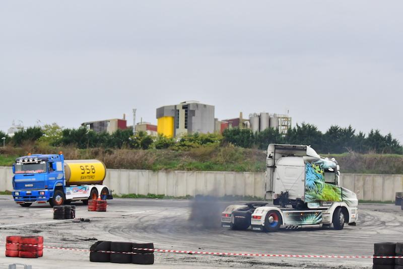 Adria Motor Week: i motori accendono la passione!