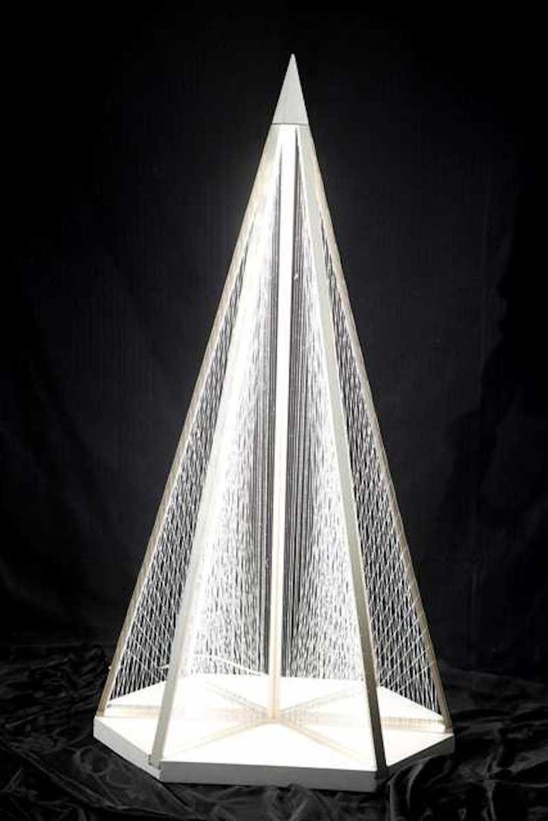 """Gran successo per il CharityGala della 25^ Edizione del """"Il Natale dei cento Alberi d'Autore"""" di Sergio Valente"""