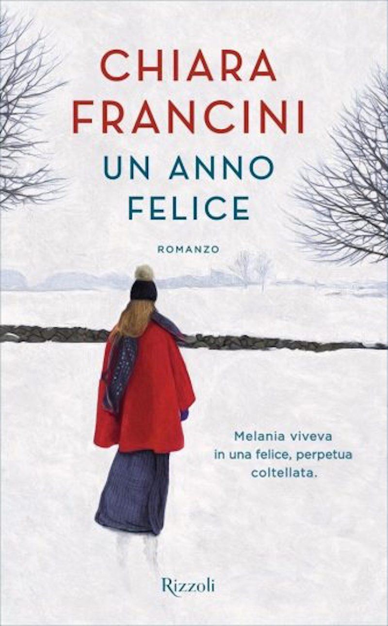 """""""Il posto delle donne"""" a Forio con Chiara Francini"""