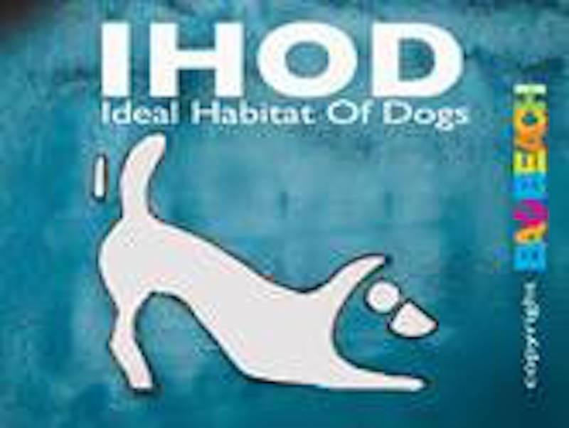 Dog Manger IHOD©: ecco le nuove procedure del corso Baubeach® per soddisfare le richieste di tutta Italia
