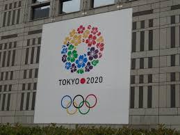 Olimpiadi: Greenpeace misura elevati picchi di radioattività in Giappone al J-Village, sito di partenza della torcia olimpica dei giochi di Tokyo 2020