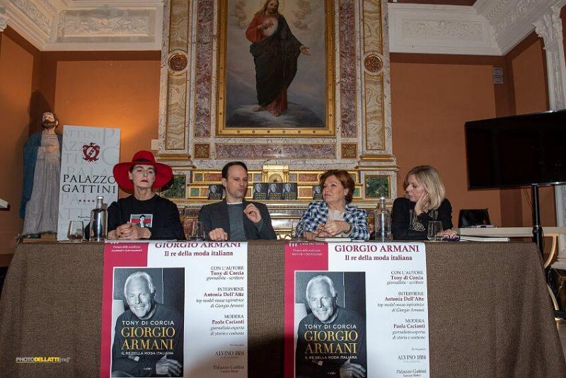 """Il Premio Moda """"Città dei Sassi"""" per l'anno 2019 si lega a tutela del patrimonio culturale delle due eccellenze di bellezza Matera e Venezia: due delle più grandi bellezze italiane che sono patrimonio culturale di tutto il mondo."""