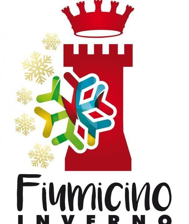 """Museo del Saxofono: """"Blowin' in the Christmas"""", la rassegna natalizia domenicale dall'8 al 29 dicembre"""
