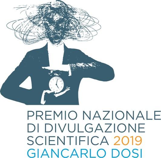 Premio Nazionale Divulgazione Scientifica: la VII edizione al CNR il 12 dicembre
