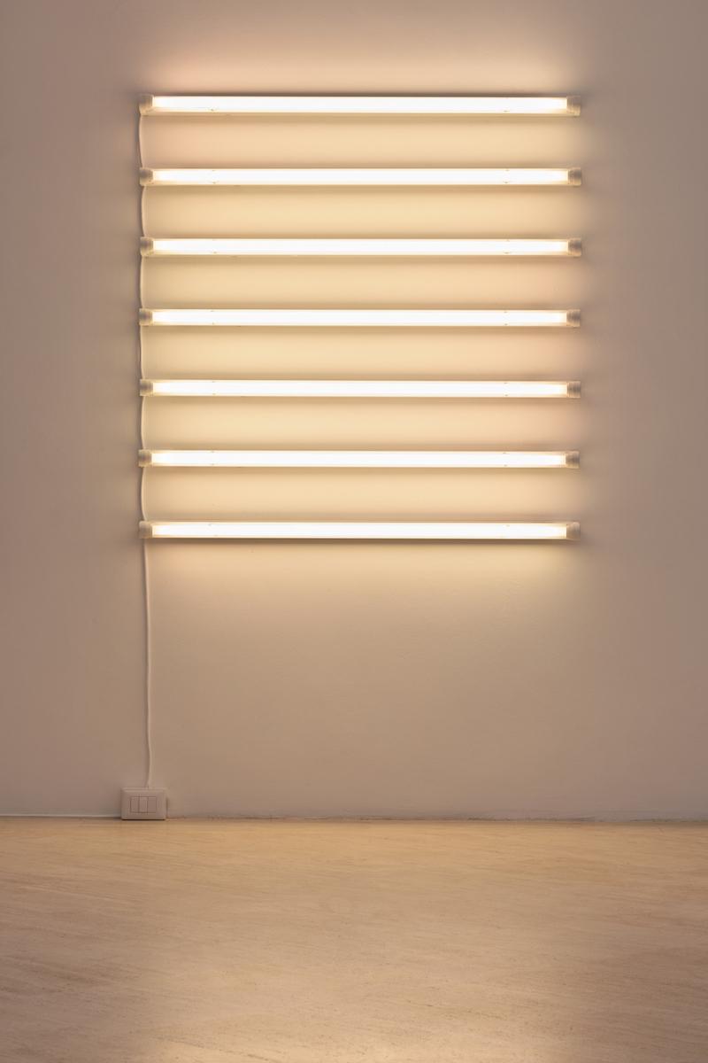 """Fondazione Memmo:  mostra """"Conversation Piece. Part VI. Corinna Gosmaro, Philippe Rahm, Rolf Sachs"""" da mercoledì 15 gennaio, fino al 22 marzo 2020"""