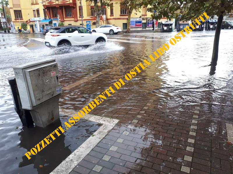 Sinistra Italiana X Municipio: Piano investimenti 2019.