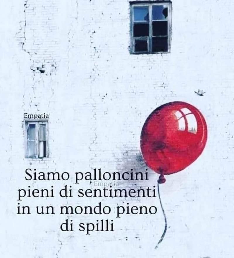 """Museo del Sax: """"Sax Side Stories"""" e mostra """"Fellini un visionario sul set"""" il 7 febbraio"""
