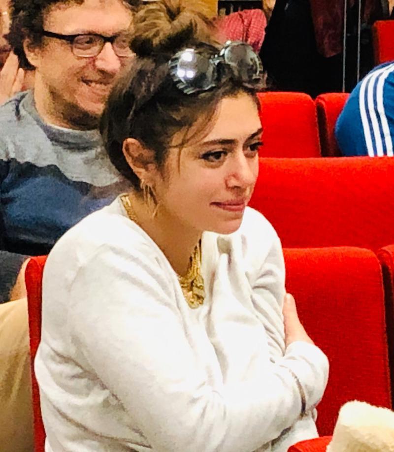Premio Zavattini  2019/20: annunciati i progetti vincitori