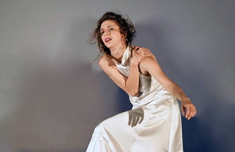 """Donne & Musica, Teatro, Arte… Con Rita Marcotulli, dal 1° marzo, al via la rassegna """"Marzo è una festa"""""""