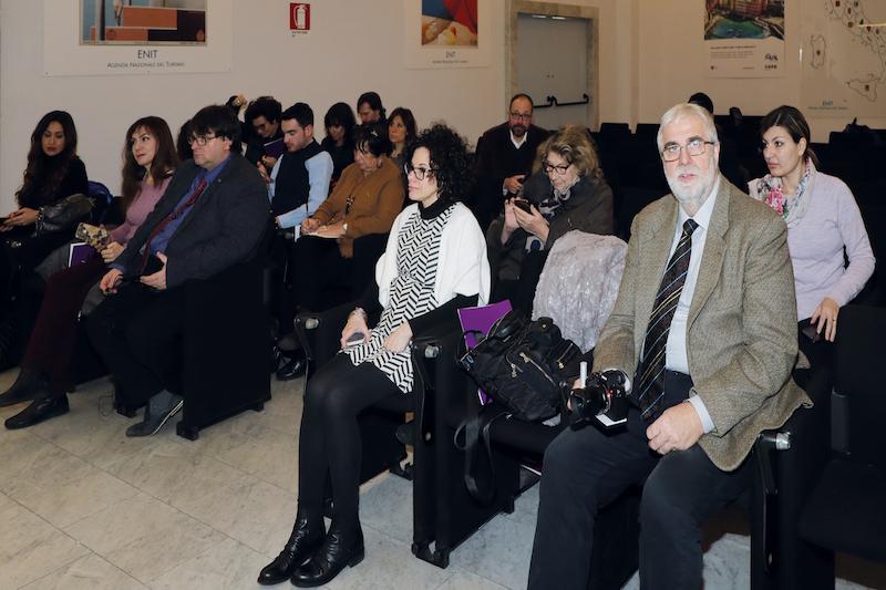 ItalyWow: nasce la nuova startup che pensa col cervello del turista