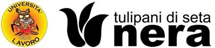 Un premio per i migliori video-clip musicali sulla Diversità nel festival Tulipani di Seta Nera