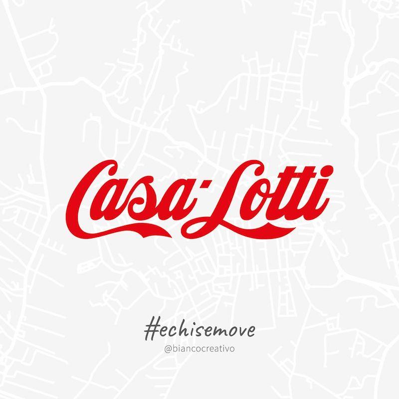 #echisemove: l'iniziativa social  a sostegno della campagna #iorestoacasa