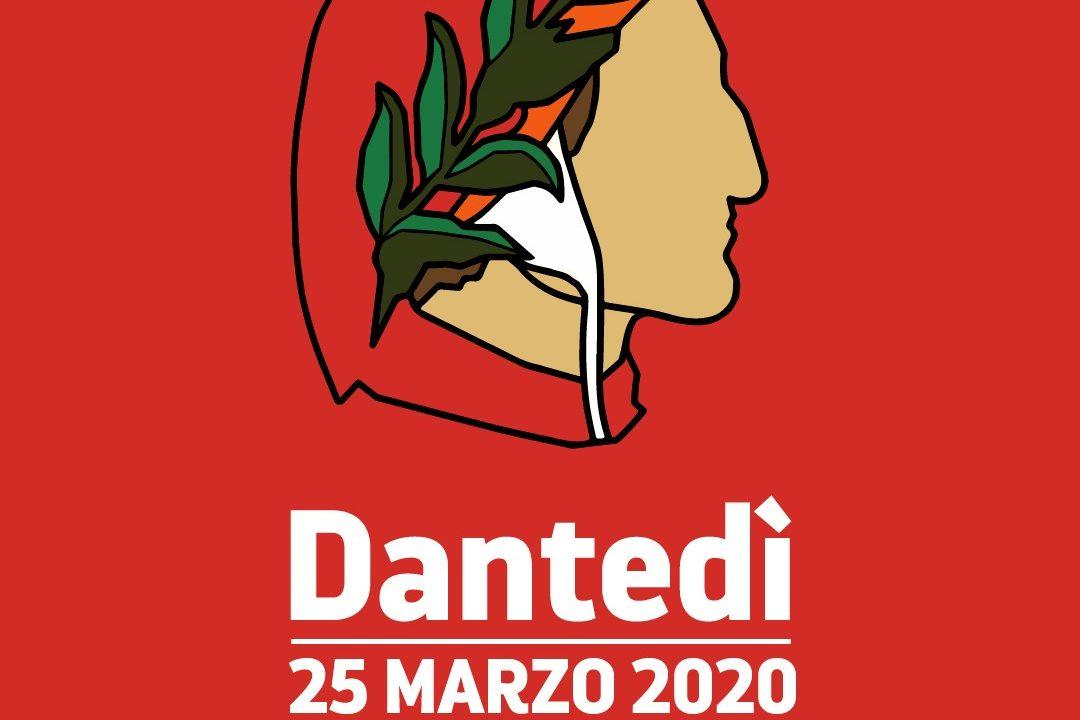 """Dante-Dì: Donazzan, """"Torniamo a leggerlo e a studiarlo per recuperare la misura del tempo e della nostra civiltà"""""""