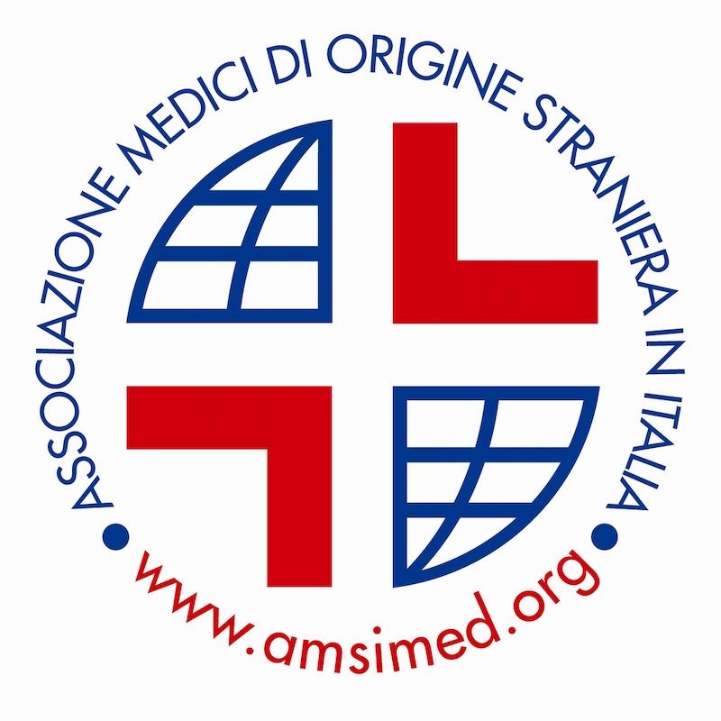 Coronavirus, Foad Aodi (AMSI): più di 60 mila contagiati e 2500 morti tra i medici nel mondo con percentuale 15%
