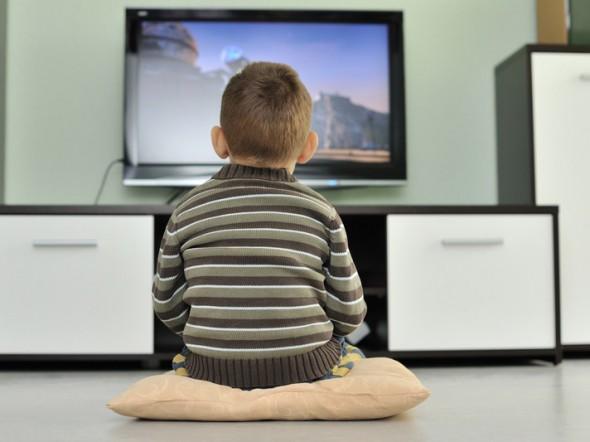 """Coronavirus, Zampa-Siani-Villani: """"La Rai trasmetta notizie adeguate ai bambini e con immagini riconoscibili"""""""