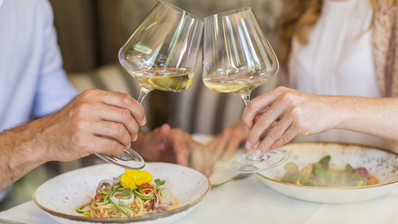 """""""Gustate il vino dell'Alto Adige a casa"""""""