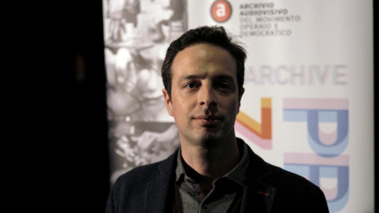Premio Zavattini: presentazione e proiezione di MIRABILIA URBIS il 24 giugno alle 18:00