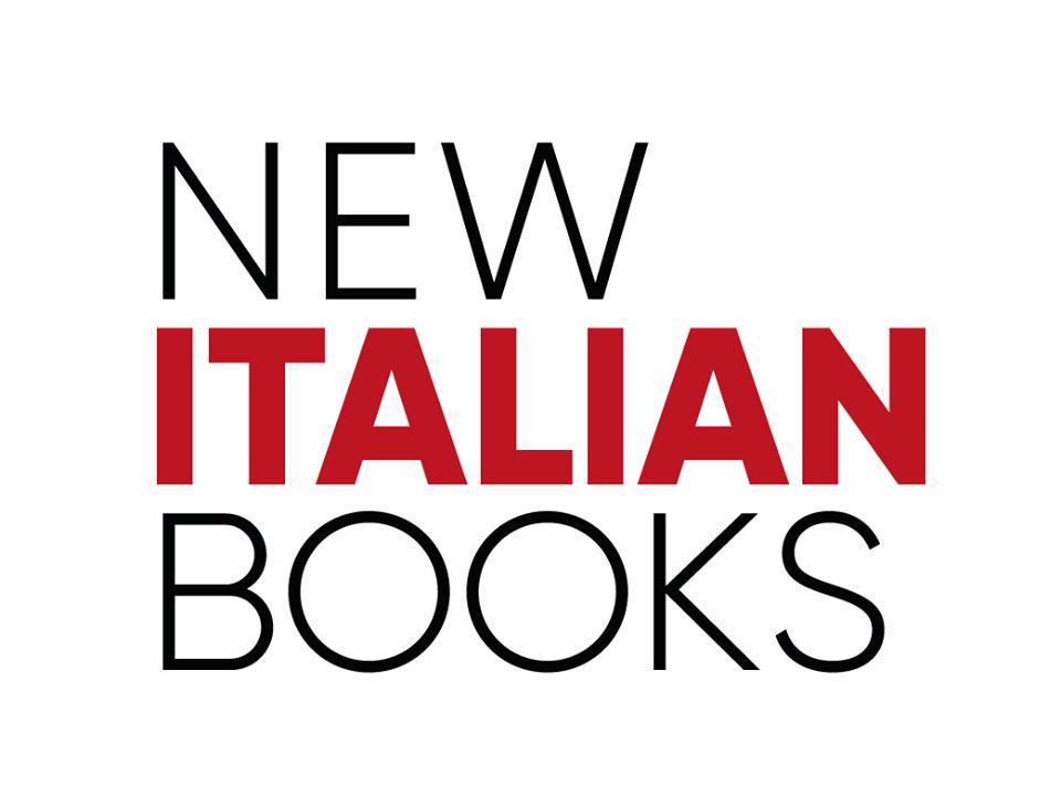 New Italian Books: nasce l'11 giugno un nuovo portale per la promozione dell'editoria italiana nel mondo