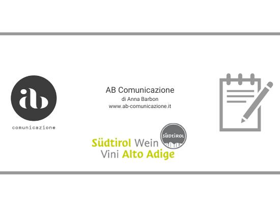 Il Consorzio Vini Alto Adige risponde all'emergenza Covid-19 riducendo le rese a partire dall'annata 2020 per valorizzare il territorio e i suoi viticoltori