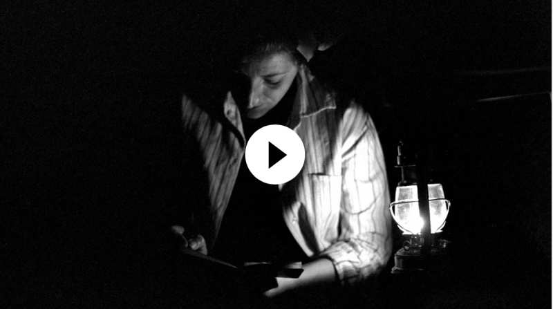 Due scatole dimenticate: film da camera al Cinema Farnese il 22 luglio