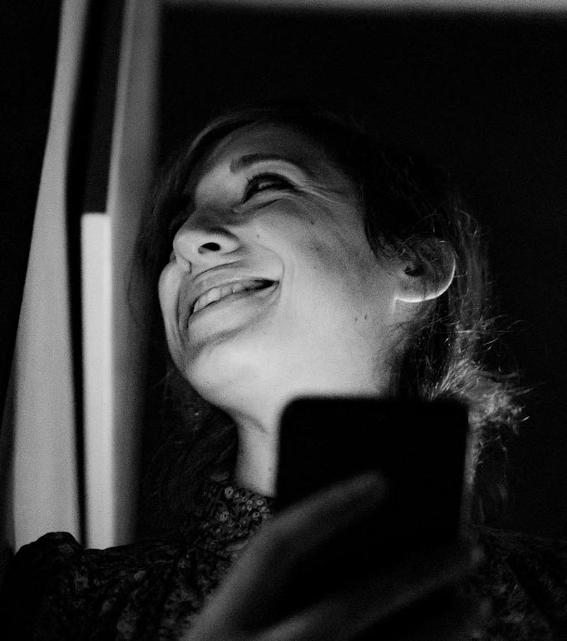 """Il Premio Zavattini alla 77esima Mostra Internazionale d'Arte Cinematografica di Venezia con """"Bookciak, azione!""""  Martedì 1 settembre alle  21:00"""