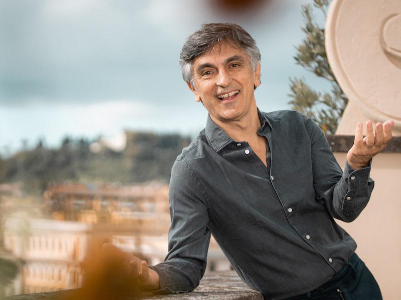 """Grande successo per la prima parte di """"Ostia antica Festival  2020 – Il Mito e il Sogno"""" 5a edizione."""