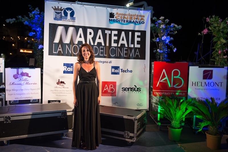 """Cala il sipario sulla """"Marateale"""" 2020: gran finalecon Scamarcio, Siani e Papaleo"""