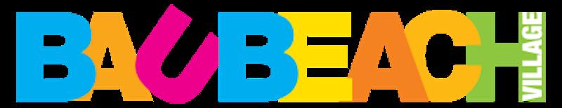 Baubeach® apre le iscrizioni al corso di PET CARETAKER IHOA©
