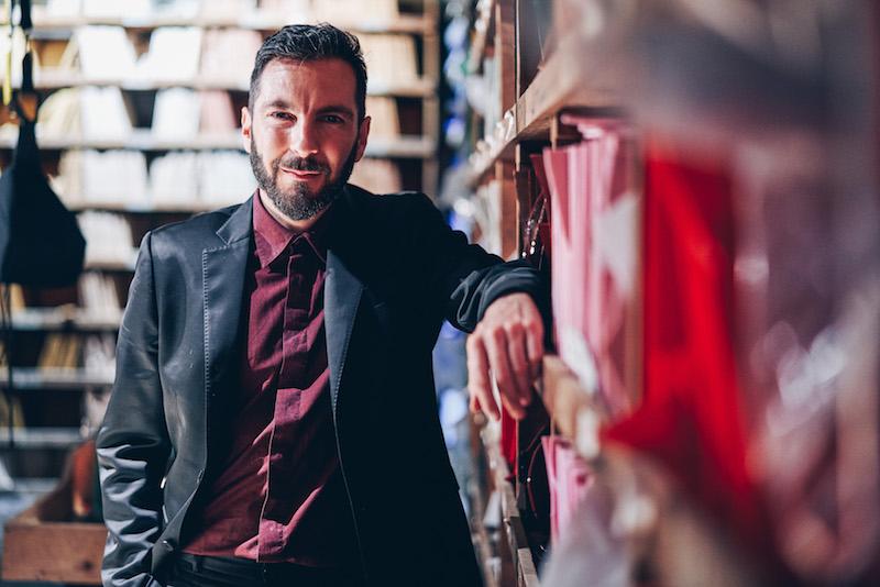 Riflettori su designer ed artigiani con Venice Fashion Week: dal 22 al 31 ottobre 2020 a Venezia eventi, cocktail, sfilate ed atelier aperti