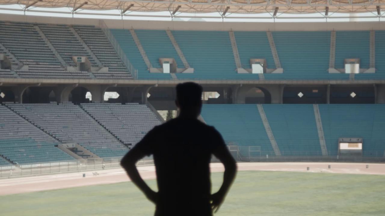"""Les Aigles de Carthage di Adriano Valerio al MedFilm Festival: un doc unico che ripercorre la celebre vittoria tunisina alla """"Coupe d'Afrique"""""""