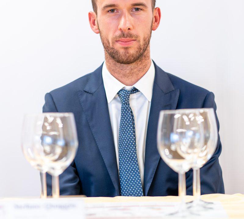 Consorzio Vini Venezia: La denominazione Venezia DOC chiude l'anno con un +17% di imbottigliato