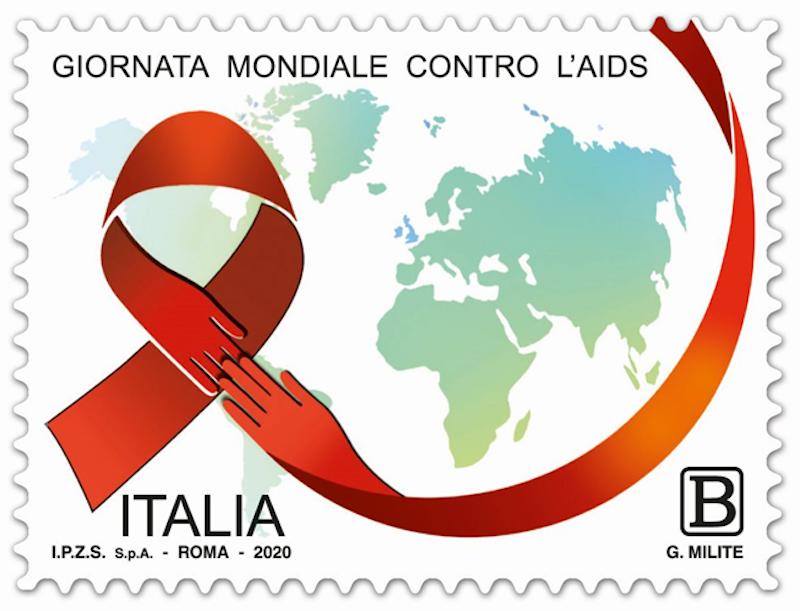 """Giornata mondiale per la lotta contro l'AIDS, Speranza: """"Tenere alta l'attenzione, la prevenzione è fondamentale"""""""