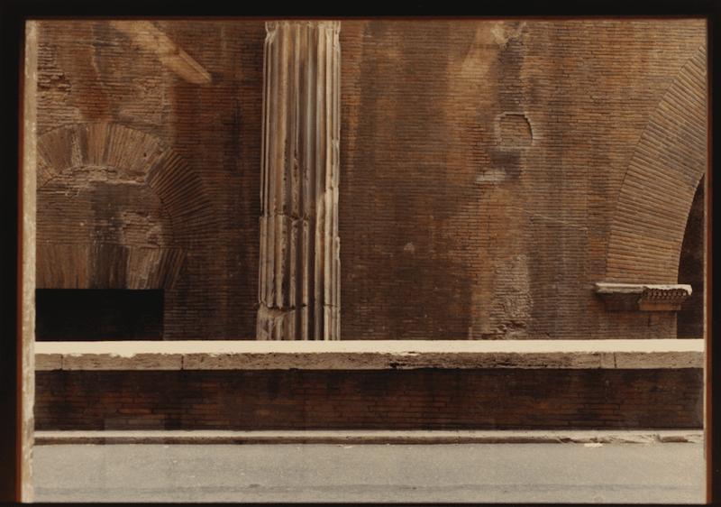 "Mostra ""ORIZZONTI ITALIANI"" – Palazzo Taverna, Roma"