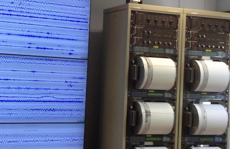 Terremoto Mw 6.4 a Petrinja in Croazia, 29 dicembre 2020, approfondimento