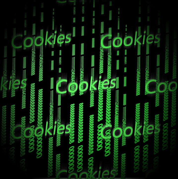 COOKIE: Il Garante Privacy avvia una consultazione pubblica sulle regole per il loro uso